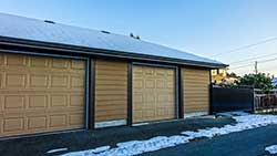 Security Garage Door Service Ellicott City, MD 410-855-4553